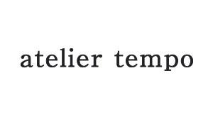 非公開: atelier tempo