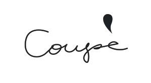 非公開: coupé