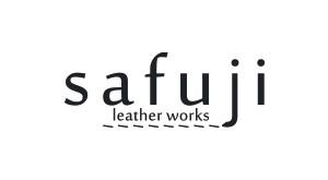 非公開: safuji