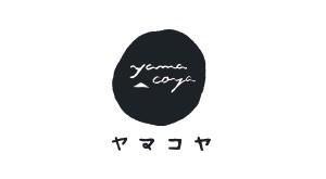 非公開: ヤマコヤ